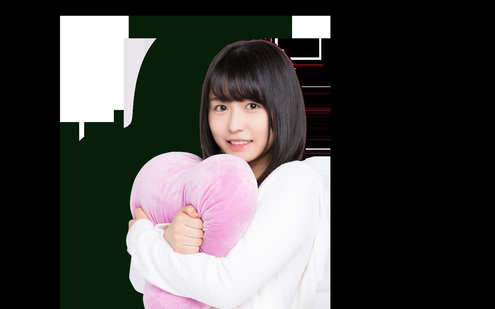 欅坂46 Beside You 欅坂46アラームファンアプリ